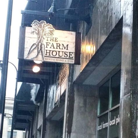 the farm house nashville 10 best under the radar restaurants in nashville