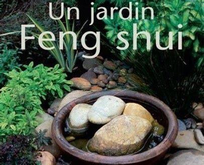 imagenes de jardines segun el feng shui feng shui en el jardin de la casa feng shui y decoracion