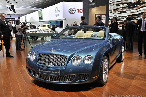 car engine manuals 2009 bentley continental gt lane departure warning service manual 2008 bentley continental gt heater fan remove how to replace 2008 bentley