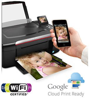 kodak printer app for android kodak printer driver for android daily pro news