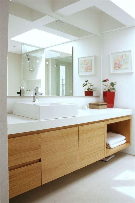 scandinavian bathroom scandinavian bathroom teak white marble