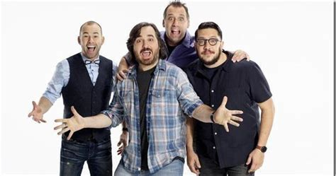 se filmer impractical jokers gratis impractical jokers horario trutv argentina estreno 07