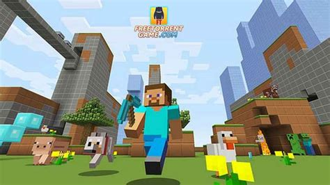 full version of minecraft online minecraft 1 6 2 pc full version download free torrent game