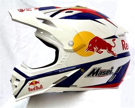 bell red bull motocross helmet 17 best images about helmets gear on pinterest
