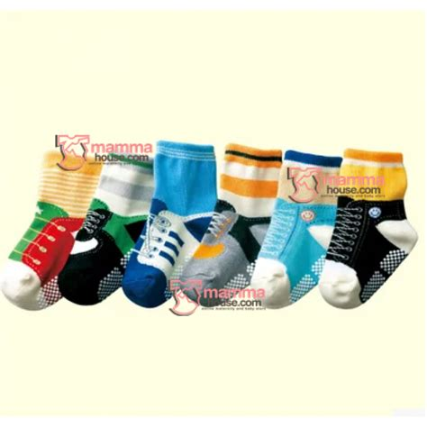 baby sock shoes baby sock shoes style 1 set boy