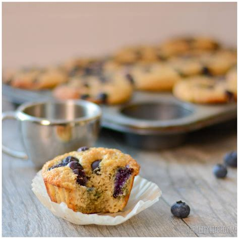 protein muffins recipe blueberry protein muffins a healthy for me