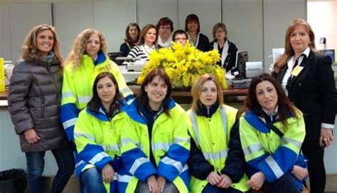 poste italiane ufficio risorse umane la sinergia quot in rosa quot di poste italiane nel reggiano