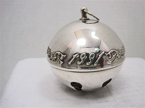 best color ornaments 13 best images about silver plated ornaments on colors ornaments and hens
