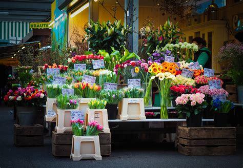vendita fiori flower mood nuove idee per la vendita dei fiori