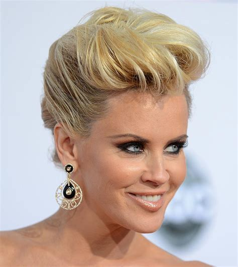 short hairstyles 2015 with duck tail ducktail hairstyle for women 50s style 10 stunning