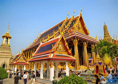 thai palace bangkok and pattaya nightlife browse info on bangkok and