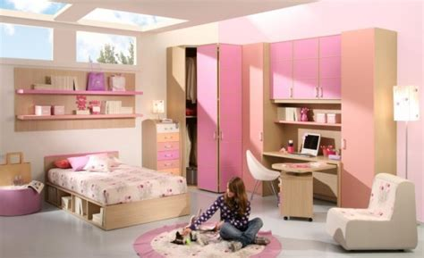 cool girl room ideas house designs 15 good ideas for girls pink bedroom