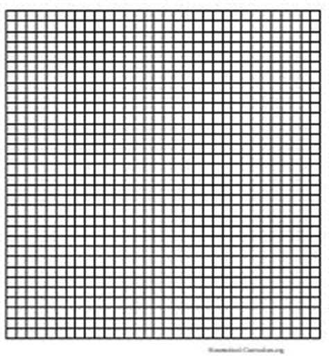 Printable Graph Paper 60 X 60 | graph paper free printable and paper on pinterest
