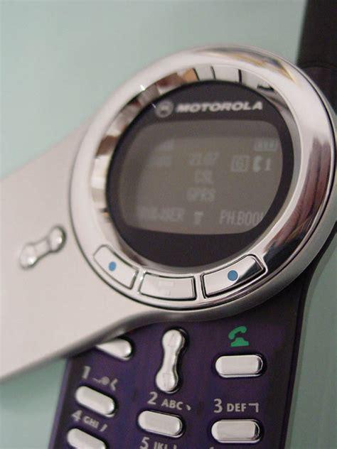 Hp Motorola V70 motorola v70 galeria zdj苹艸 worldgsm pl