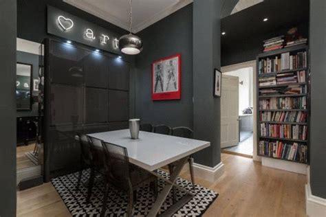 2 bedroom flat edinburgh for sale 2 bedroom flat for sale in leopold place edinburgh eh7