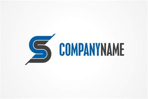 Ideas For Logo Design Free by S Logos Design Ideas Www Pixshark Images Galleries With A Bite