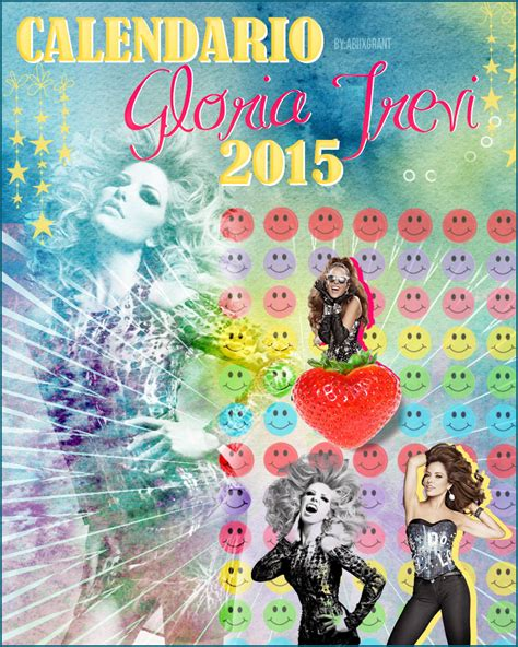 Calendario Tributario 2017 Nicaragua Boletos Gloria Trevi 2016 El World Tour