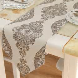 Dining Table Runners And Placemats 25 Best Ideas About Contemporary Placemats On Laser Cut Felt Placemat Diy And