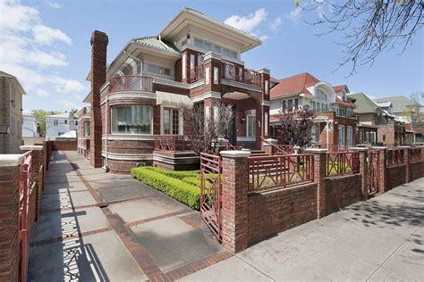buy house brooklyn the multi million dollar real estate of brooklyn s gravesend 6sqft