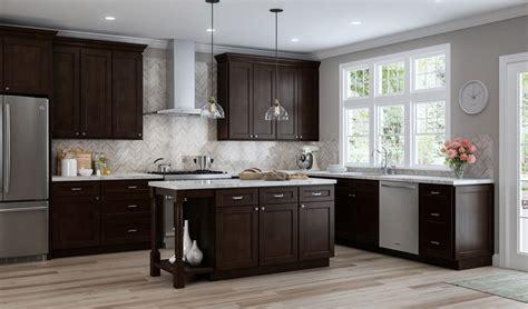 jsi kitchen cabinets jsi cabinetry