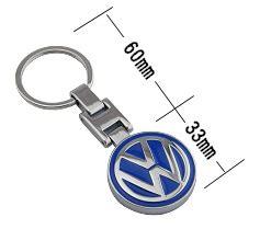 Souvenir Murah Key Chain Gantungan Kunci Kanada jual keychains gantungan kunci serba murah