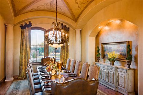 lake house dining room ideas waterfront luxury home lake travis
