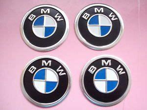 Bmw Emblem Aufkleber 60mm by Thw Aufkleber Technisches Hilfswerk Logo 9cm On Popscreen