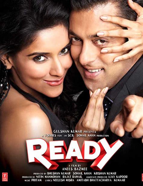 film online indian ready movie salman khan photos salman khan asin ready stills