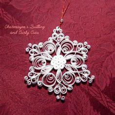 Weihnachten Sterne Basteln 4543 by Make A 3d Paper Snowflake Papiersterne Sterne Und