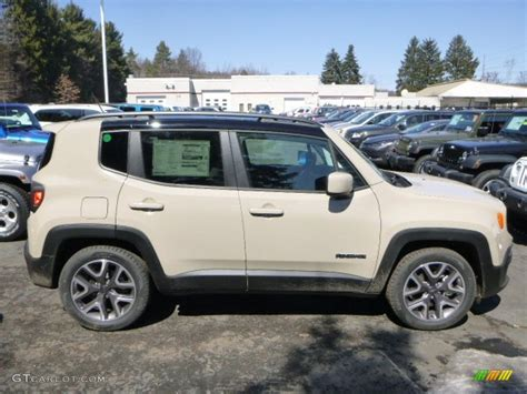 mojave jeep renegade jeep renegade mojave sand related keywords jeep renegade