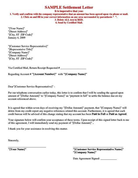 settlement agreement template uk settlement agreement template uk sletemplatess
