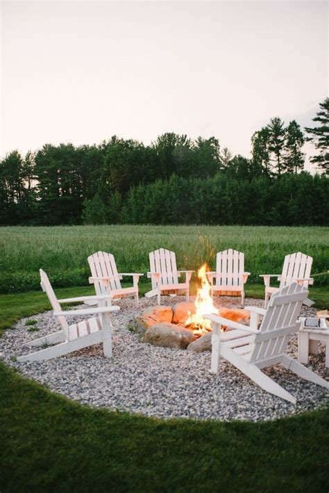 outdoor firepit designs 57 inspiring diy outdoor pit ideas to make s mores