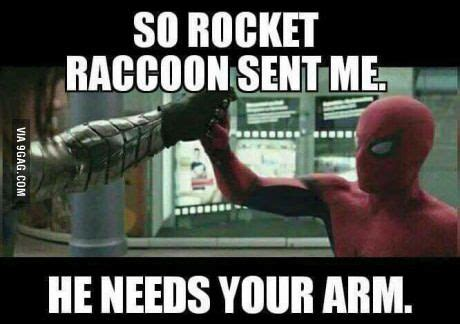 Funny Pics With Memes - top 29 funny marvel quotes and pics quotes and humor