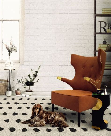 wingback chairs for living room 7 stylish wingback chairs for your living room set