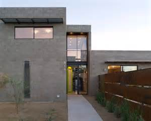 Concrete Block House by 17 Best Images About Material Brick Amp Block On Pinterest