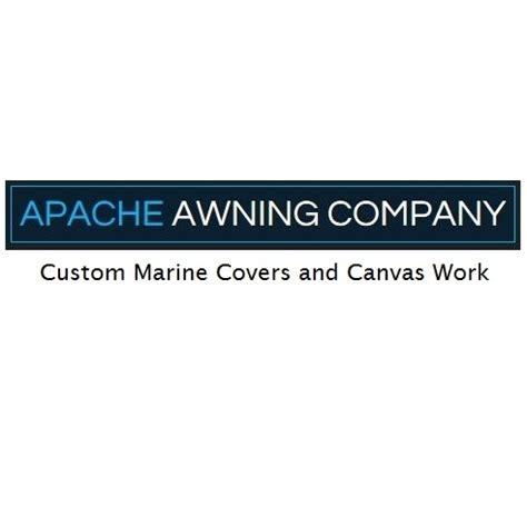 apache awning company apache awning company in phoenix az 85008 citysearch