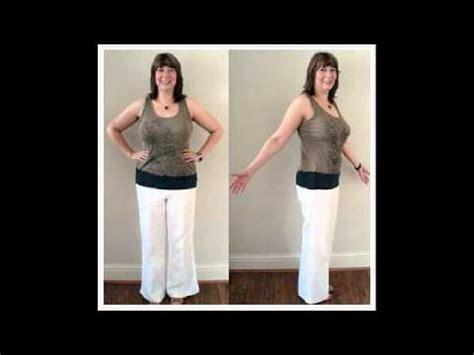 Timbangan Berat Badan Seca cara melangsingkan perut badan tubuh kurus cepat seca doovi