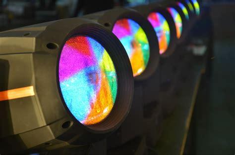 moving light price india sharp 17r moving dj light price in india buy sharp