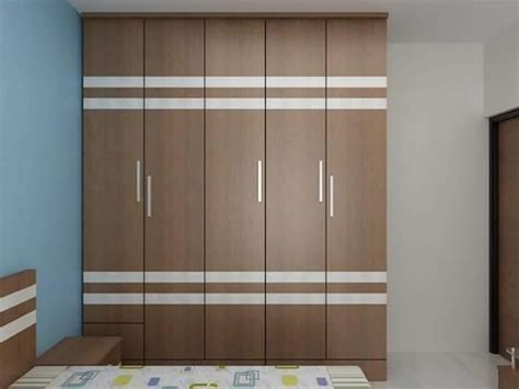 cupboard images bedroom bedroom cupboard designs to leave you speechless