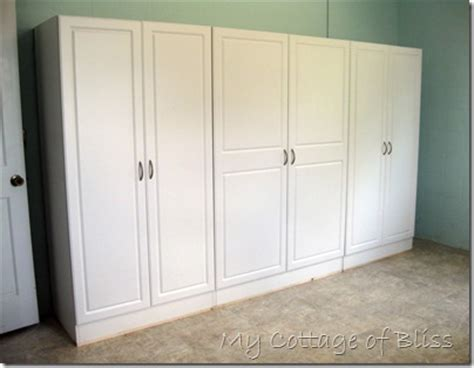Lowes Laundry Room Storage Cabinets Laundry Room Cabinets Lowes Pleasing Laundry Room Cabinets Lowes 4 Best Laundry Room Ideas
