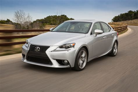 white lexus is 350 2016 lexus is350 reviews and rating motor trend