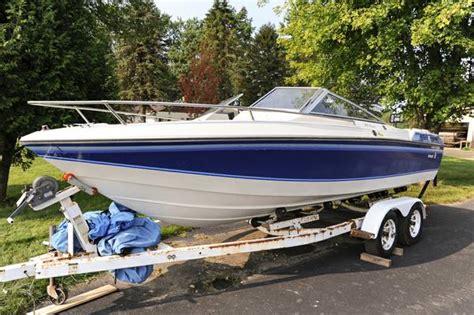 boat shrink wrap eau claire wi 1988 wellcraft 200 classic 3200 menomonie boats for