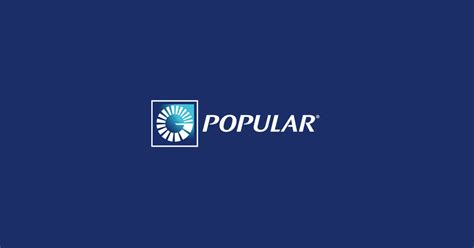 www banco popular dominicano cuenta corriente n 243 mina banco popular