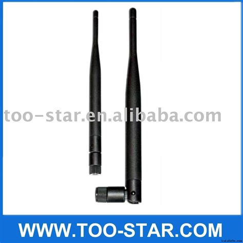 antenna for wireless antenna for wireless manufacturers