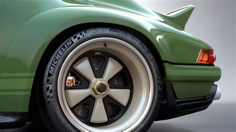 Singer Porsche Preis by Singer Porsche 964 Dls