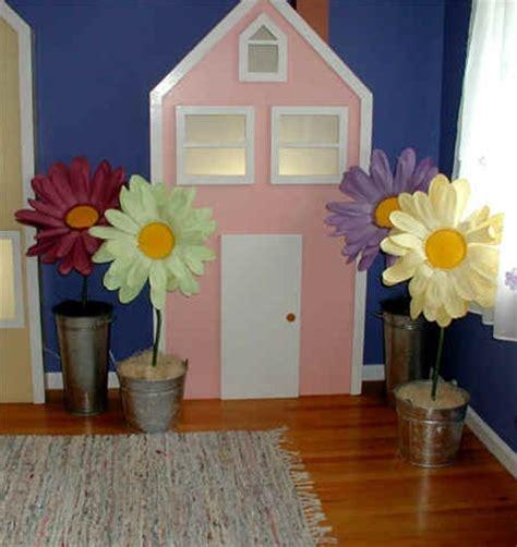 buy home decor line gerberas wall decor sticker online india 28 buy home decor line gerberas 28 picture for home