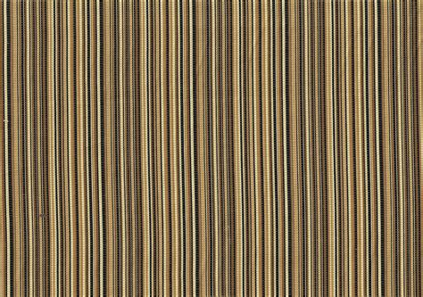 stripe drapery fabric mill creek fabric gold brown beige black stripe drapery