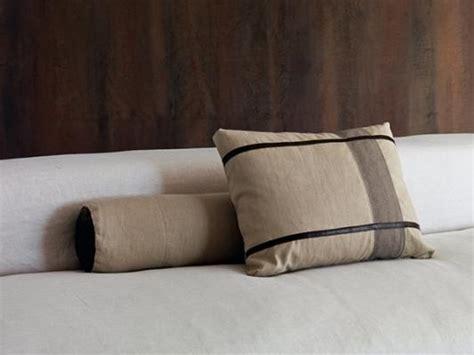 cuscini x divani foto cuscini per divani un tocco decorativo in casa