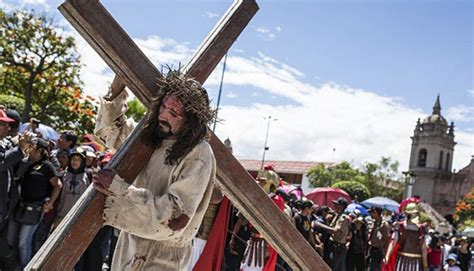 imagenes mamonas de semana santa 5 celebraciones que puedes disfrutar en per 250 por semana