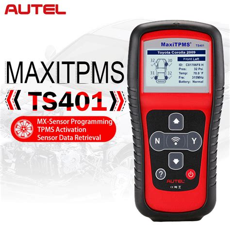 tire pressure monitoring 1999 ford escort security system tpms tool replacement engine parts find engine parts replacement engines and more